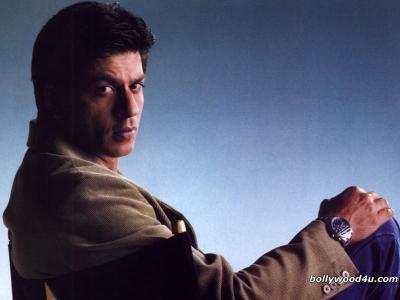 Meilleurs FILMS de shahrukhan